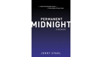 mj-618_348_permanent-midnight-jerry-stahl-10-great-books-about-drugs