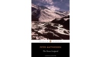 mj-618_348_peter-matthiessen-the-snow-leopard-the-13-best-memoirs-about-the-outdoors
