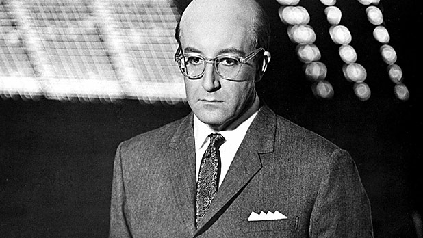 mj-618_348_peter-sellers-dr-strangelove-stylish-statesmen-of-the-silver-screen