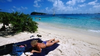 mj-618_348_petit-st-vincent-grenadines-solitude-is-the-ultimate-luxury-the-better-beach-getaway