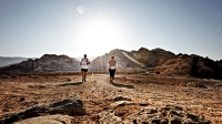 mj-618_348_petra-desert-marathon-jordan-best-adventure-marathons-in-the-world