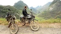 mj-618_348_phong-nien-to-quang-binh-vietnam-the-20-best-motorcycle-roads-in-the-world