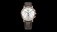 mj-618_348_piaget-altiplano-chronograph-business-watches