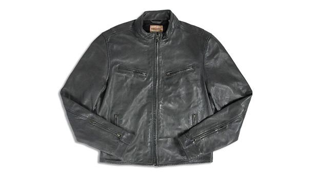 mj-618_348_pick-a-style-how-to-buy-a-leather-jacket