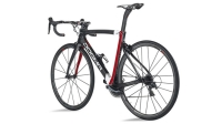 mj-618_348_pinarello-dogma-f8-bikes-of-the-2015-tour-de-france