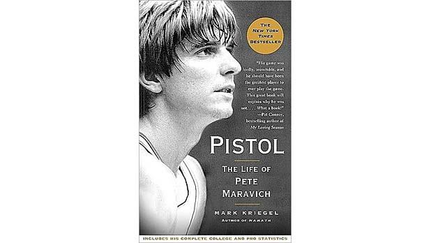 mj-618_348_pistol-the-life-of-pete-maravich-the-best-sports-books