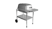 mj-618_348_pk-grill-smoker-gift-guide-2015