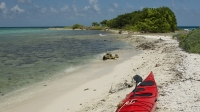 mj-618_348_placencia-the-top-20-most-adventurous-beaches-in-the-world