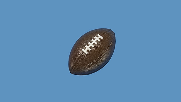 mj-618_348_planet-dog-orbee-tuff-sport-football-dog-lover-gift-guide