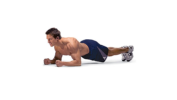 mj-618_348_plank-to-push-up-explosive-strength-moves