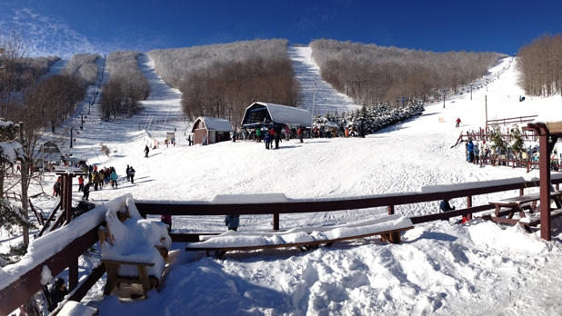 mj-618_348_plattekill-mountain-ny-where-to-ski-now-in-the-northeast