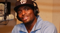 mj-618_348_plaxico-burress-takes-another-shot