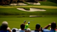 mj-618_348_players-to-watch-at-the-2015-masters