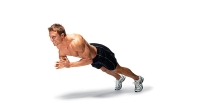 mj-618_348_plyo-push-up-bodyweight-workout-moves