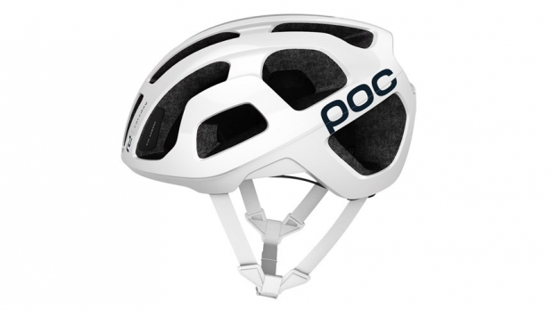 mj-618_348_poc-designs-a-helmet-for-the-rest-of-us