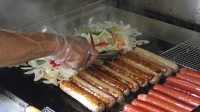 mj-618_348_polish-boy-20-must-try-hot-dogs-in-america