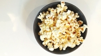 mj-618_348_popcorn-8-trans-fat-heavy-foods-you-should-know-about