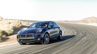 mj-618_348_porsche-offers-a-new-kind-of-suv