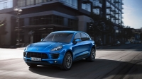 mj-618_348_porsches-new-breed-of-suv
