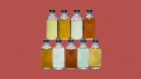 mj-618_348_portland-general-store-scents-style-gift-guide