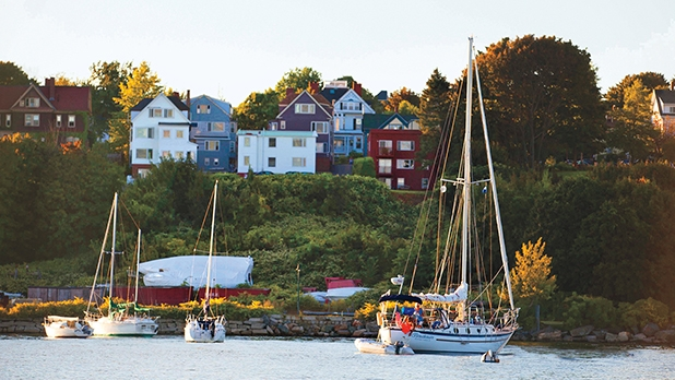 mj-618_348_portland-maine-50-best-places-to-live-in-america