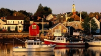 mj-618_348_portsmouth-nh-10-retirement-destinations-you-never-thought-of-moving-to