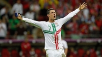 mj-618_348_portugal-versus-germany-june-16-must-see-games-world-cup-preview