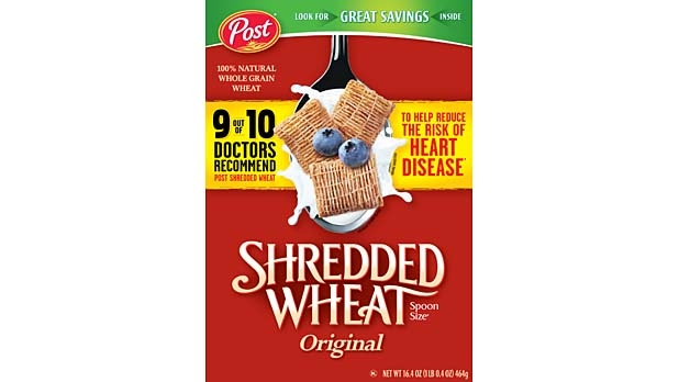 mj-618_348_post-shredded-wheat-healthiest-store-bought-cereals