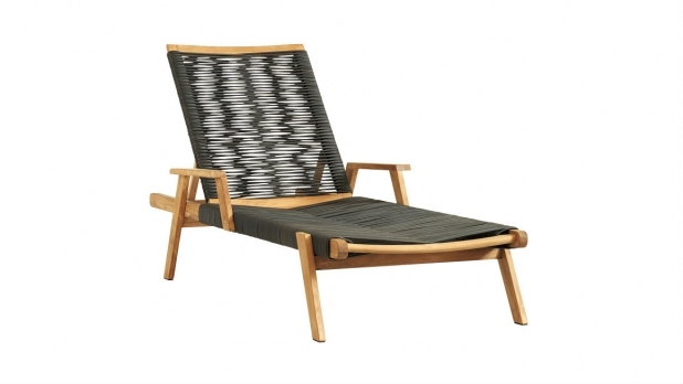 mj-618_348_pottery-barn-palmer-rope-single-chaise-backyard-loungers