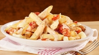 mj-618_348_poutine-the-ultimate-comfort-food-for-the-cold