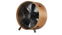 mj-618_348_powerful-compact-fans