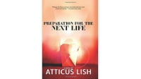 mj-618_348_preparation-for-the-next-life-by-atticus-lish-fiction-books-about-running