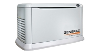 mj-618_348_prepare-for-the-worst-generac-guardian-series-20kw-generator