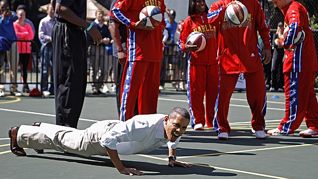 mj-618_348_presidential-fitness-advice-for-obamas-next-workout