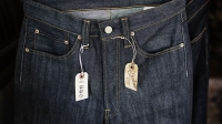 mj-618_348_prices-a-guide-to-denim