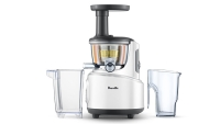 mj-618_348_pro-juicing-at-home-breville