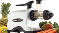 mj-618_348_pro-juicing-at-home