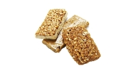 mj-618_348_protein-bars-10-foods-that-get-a-healthy-rap
