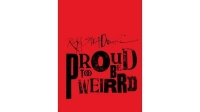 mj-618_348_proud-to-be-weird-the-best-books-for-men-2013