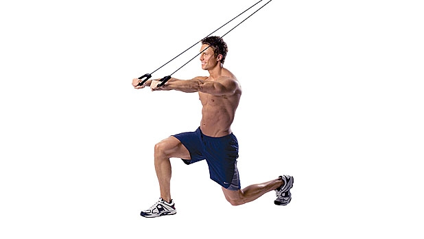 mj-618_348_pull-over-lunge-explosive-strength-moves