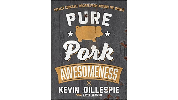 mj-618_348_pure-pork-awesomeness-totally-cookable-recipes-from-around-the-world-kevin-gillespie-with-david-joachim-andrews-mcmeel-the-35-best-books-of-2015