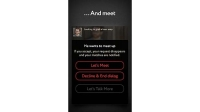 mj-618_348_pure-the-best-dating-apps-for-adults