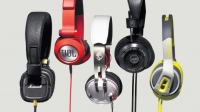 mj-618_348_questlove-tests-5-inexpensive-headphones-heres-what-he-thought