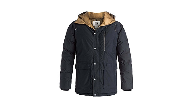 This Year's Most Stylish Winter Jackets Men's Journal