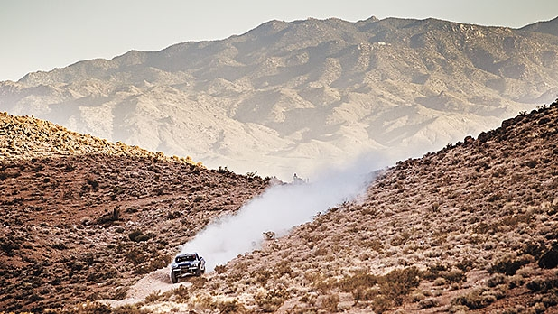 mj-618_348_race-a-dune-buggy-the-mint-400-las-vegas-nevada-eight-epic-trips-that-will-open-your-mind