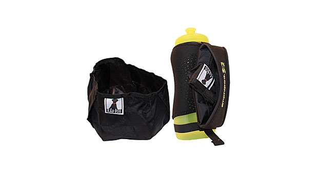 mj-618_348_rad-dog-pocket-bowl-gear-for-hiking-with-your-dog