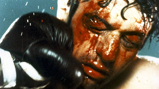 mj-618_348_raging-bull-the-most-authentic-boxing-movies