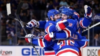 mj-618_348_rangers-nhl-playoffs