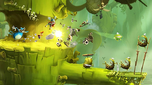 mj-618_348_rayman-legends-kids-video-games-adults-will-actually-enjoy
