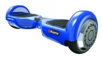 mj-618_348_razor-hovertrax-hoverboard-gift-guide-you-can-ride